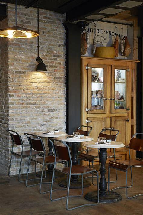 decoracion pizzeria decoraci 243 n industrial para restaurantes italianos