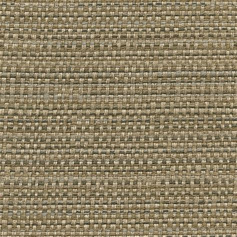 Find Upholstery Fabric by Balsamo Lite Slate Tweed Upholstery Fabric 36476