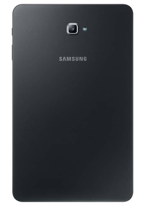 Samsung Galaxy Tab A6 10 1 samsung galaxy tab a6 10 1 16 go achetez au