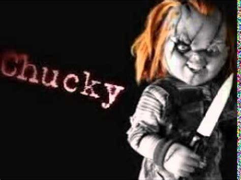 film boneka chucky terbaru film boneka chucky full movie videolike