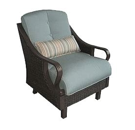 replacement cushions for patio furniture replacement