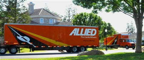 two and a truck hourly rate bakersfield mover local california moving