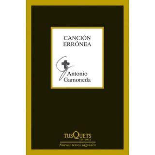 pdf libro de texto ba eames espagnol descargar desde la perplejidad canci 243 n err 243 nea de antonio gamoneda momentos lectores