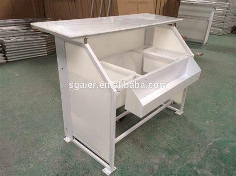 Acrylic Meja acrylic aluminum counter folding bar table folding bar buy folding bar acrylic led bar tables