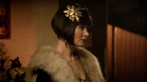 blue murder gown of green adored vintage episode 3 4 of miss phryne s fisher