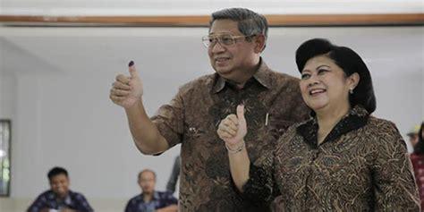 Tinta Untuk Pemilu tren foto jari dengan tinta pemilu ramaikan jejaring