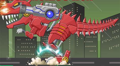 oyunlar komik oyunlar sevimli dinazor oyunu robot dinazor oyunu oyna dinazor oyunları