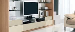 Attrayant Meuble Tv Pour Home Cinema #1: Meuble-Tv-Home-Cinema-201201252212145o.jpg