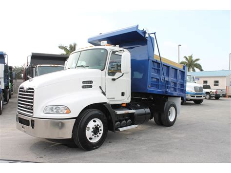 volvo truck dealer miami 100 volvo truck parts miami what u0027s the right