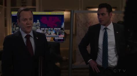 designated survivor season 2 episode 6 recap of quot designated survivor quot season 2 recap guide