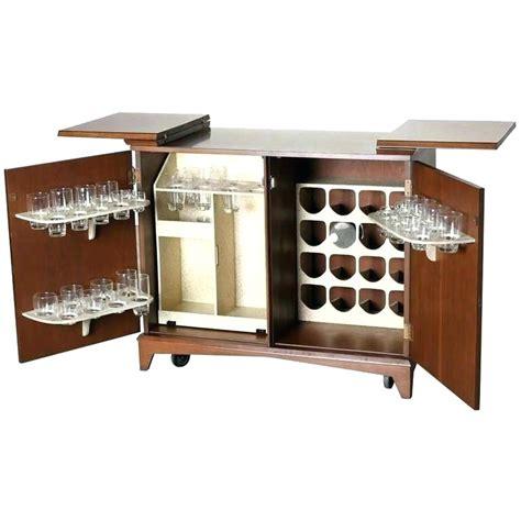 mid century liquor cabinet mid century modern liquor cabinet rainforestcoffee co
