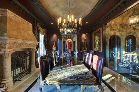 gothic interiors victorian gothic interior style gothic interior design