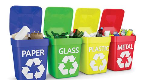petition ucd  demand recycling bins   university