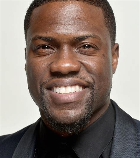 kevin hart kevin hart guests on the tonight show starring jimmy
