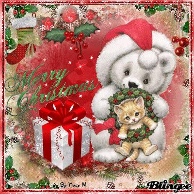 merry christmas   daughter cassandra picture  blingeecom