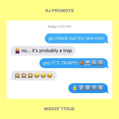 2 0 1 6 trap edm by dj promote free