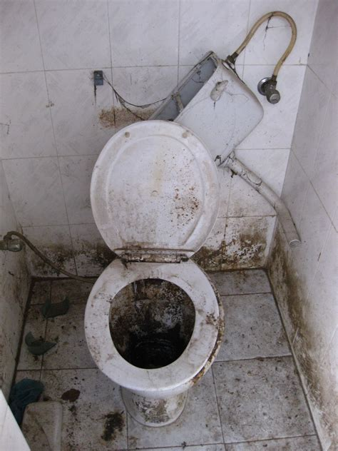 most disgusting bathrooms 301 moved permanently