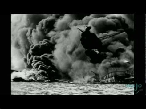 attack on pearl harbor history attack on pearl harbor history