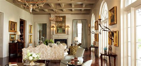 french home design blogs d 233 cor eye candy feast on these 11 fabulous spaces