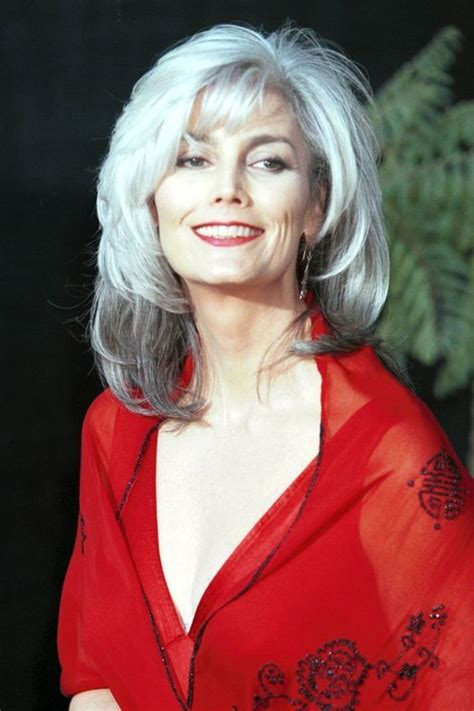 Hair Color For We On Over60 | 28 best images about hair color for women over 60 on pinterest