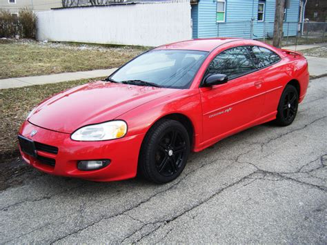 blue book used cars values 1998 dodge stratus transmission control 1998 dodge stratus red 200 interior and exterior images