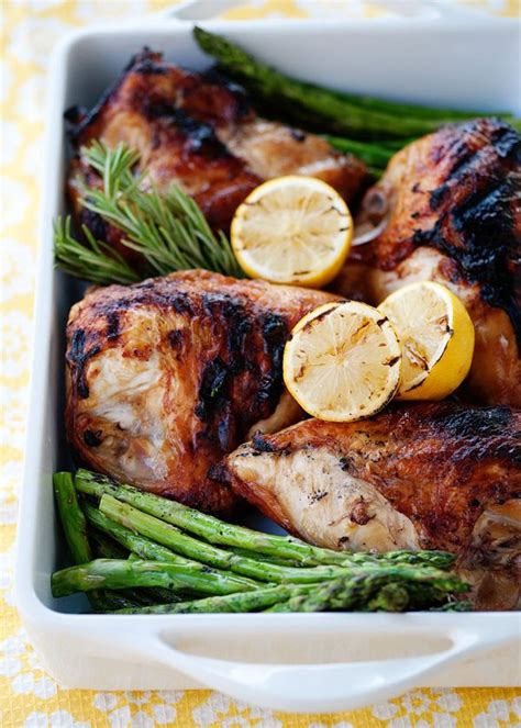 southern living turkey brine recipe 225 best images about chicken recipes on