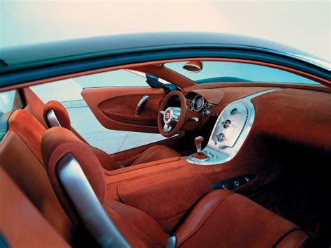 bugatti interior bugatti veyron interior world of cars