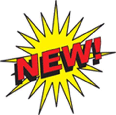 Powerman Coffee new icon flashing 1 jual kopi powerman kopi obat kuat pria