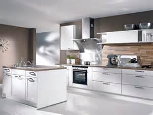 armoires de cuisine pas cher argenteuil 31 easyas info