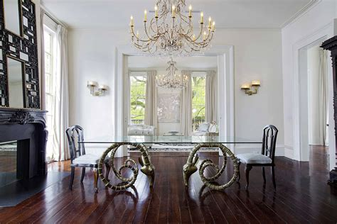 interior design new orleans interior design new orleans floors doors interior design