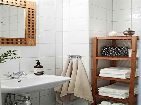 apartment bathroom ideas write