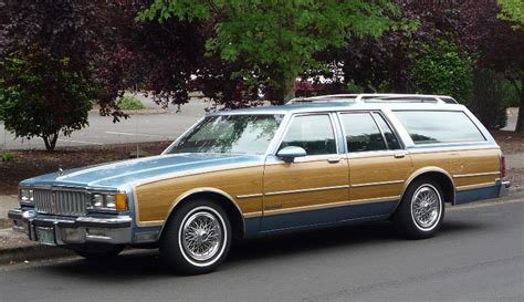 how to sell used cars 1988 pontiac safari parking system curbside classic capsule 1988 pontiac safari the truth about cars
