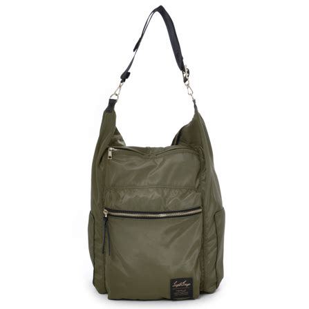 Cliptec Tas Ransel 14 1 Inch Laptop Notebook Backpack B Terlaris legato largo tas ransel selempang 3 way khaki
