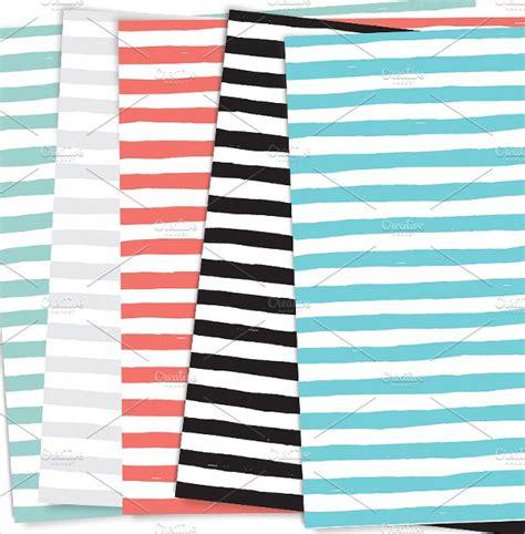 ai pattern stripe stripe pattern 71 free psd eps ai vector format download