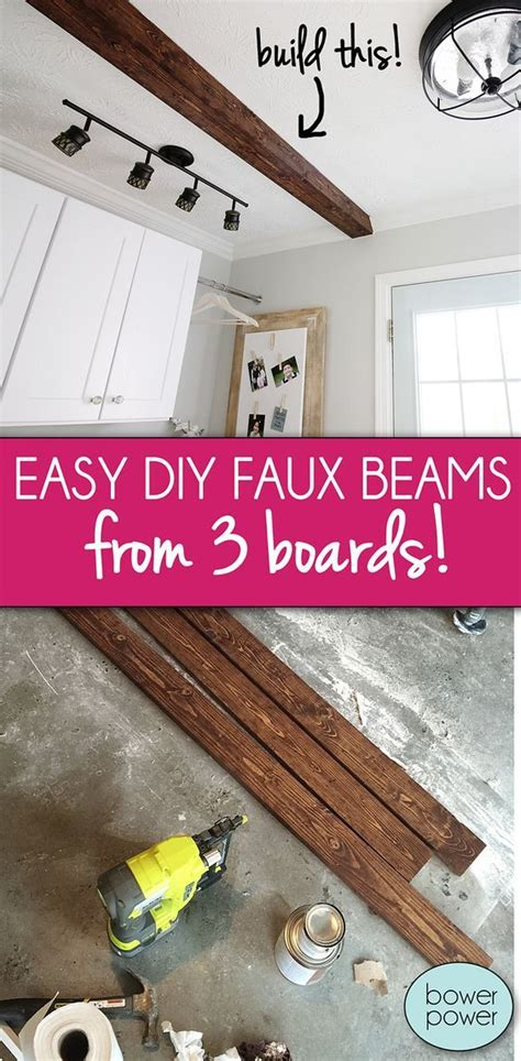 faux ceiling beams diy 25 best cheap ceiling ideas on cheap basement remodel cheap bathroom tiles and