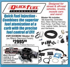Auto Parts Discount Hamilton Fuel Injection Aa Discount Auto Parts Hamilton