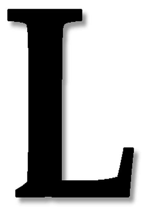 lettere l tuto d 233 co lettre no 235 l les creas d ally