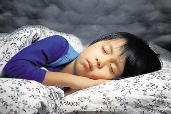 Does Your Kid Snore At by Does Your Child Snore Warwick Valley Chamber Of Commerce
