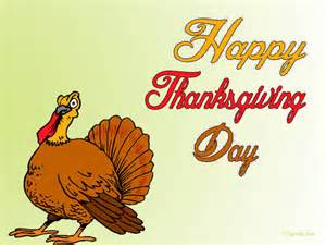 thanksgiving greetings for facebook happy thanksgiving wishes pictures photos and images for