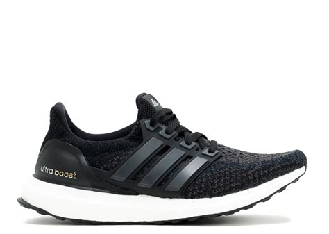 Adidas Ultra Bost ultra boost m adidas bb3909 black white flight club
