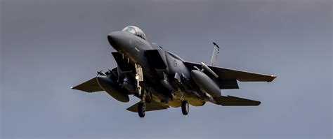 wallpaper mcdonnell douglas   eagle fighter aircraft