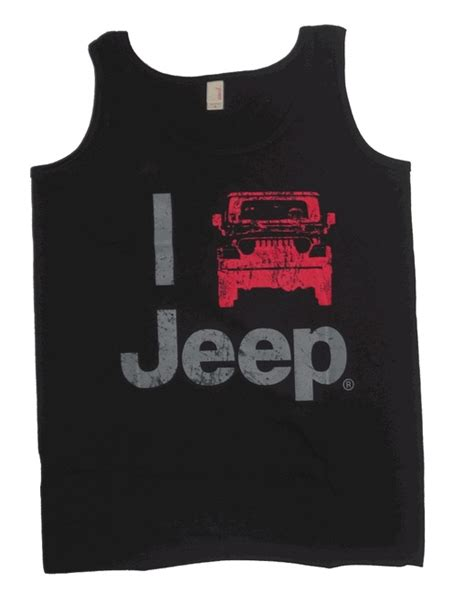 Jeep Garments 141 Best Images About Jeep On