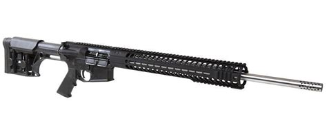 Grendel Ss 2 radical firearms 20 quot 6 5 grendel ss match 15 quot fhr mba 1 699 shipped after code