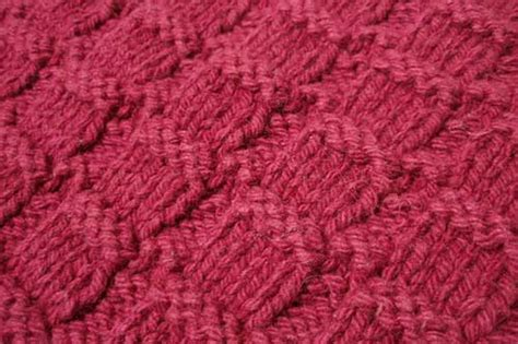 knitting pattern visualizer fabric texture backgrounds 45 free knitted patterns