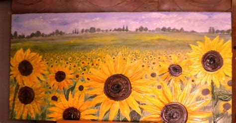 mancini fiori workbook painting by fabiana mancini fiori di co