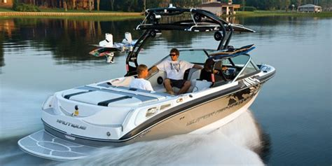 nautique boats saskatchewan 2010 nautique super air nautique 210 buyers guide boattest ca