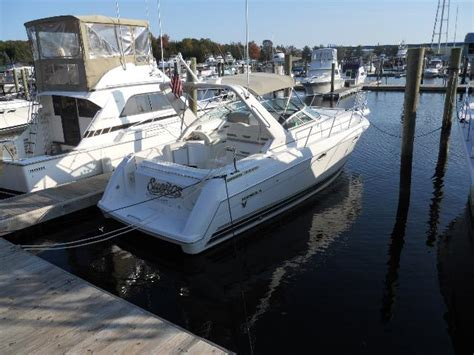 24 foot boats for sale in la - 24 Foot Boats For Sale