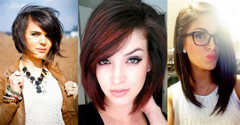 current hair trends 2017 latest bob hairstyles for long short hairs for women