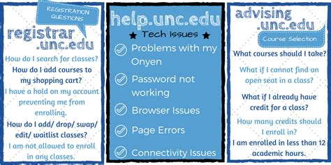 unc it help desk unc its service desk uncservicedesk twitter