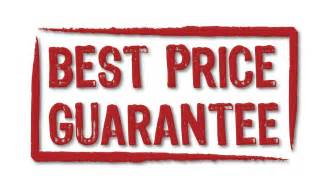 The Price Of A Trolines Best Price Factors Affecting